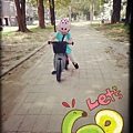 2013-09-10-10-41-55_deco.jpg