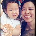 2014-06-09-15-39-13_deco.jpg
