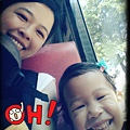 2014-06-09-15-13-39_deco.jpg