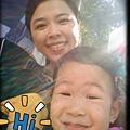 2014-06-09-15-09-11_deco.jpg