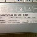 DSC_4216
