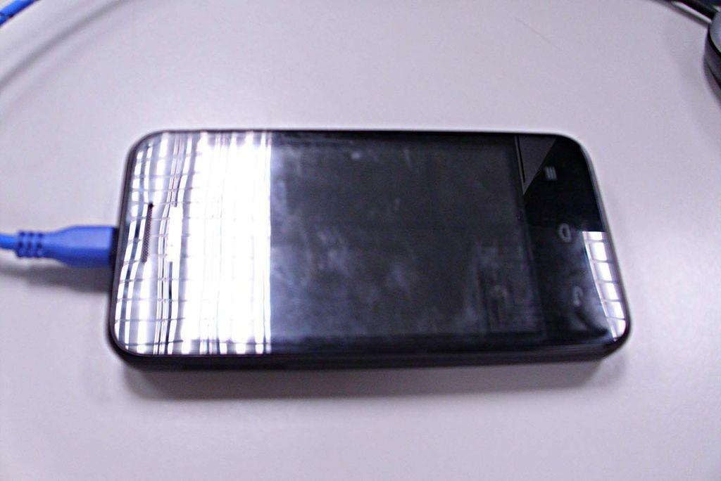 DSCI0108.JPG