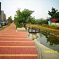 鳳山某公園