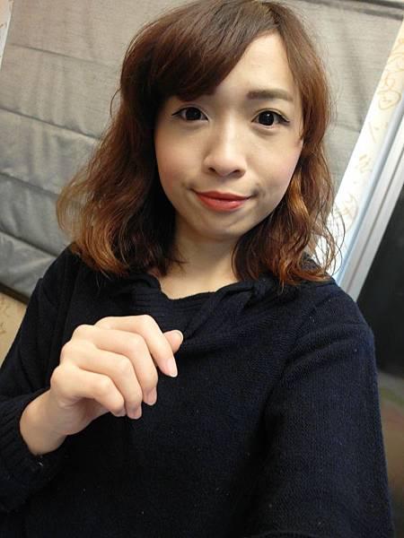 SAM_6114.JPG