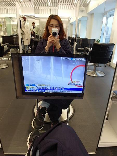 中山區 LUSSO hair (9).JPG