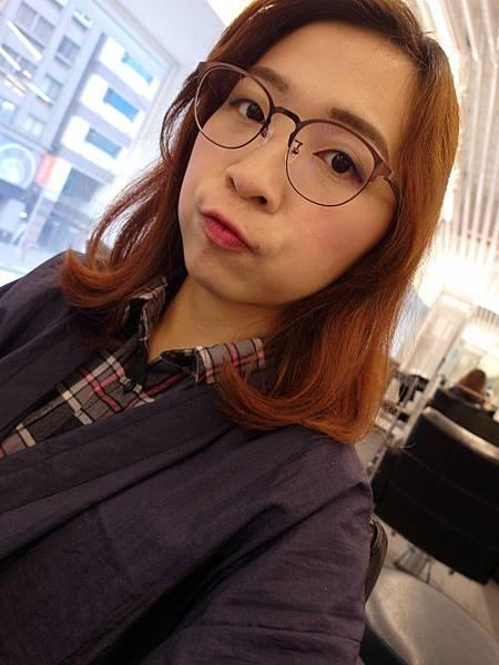 中山區 LUSSO hair (10).JPG