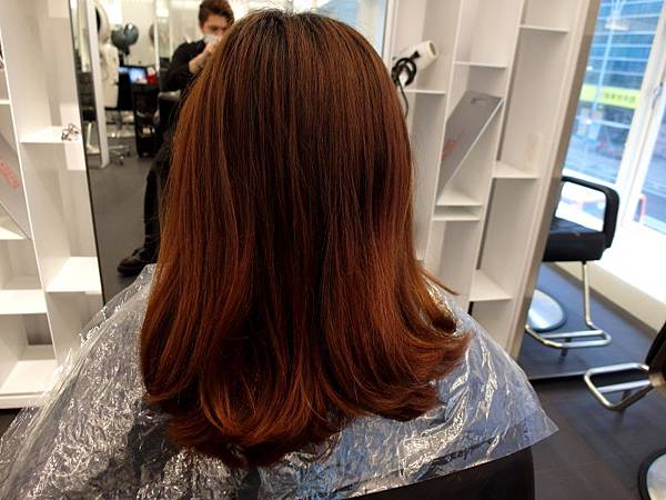 中山區 LUSSO hair (11).JPG