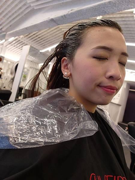 中山區 LUSSO hair (12).JPG
