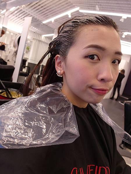 中山區 LUSSO hair (13).JPG
