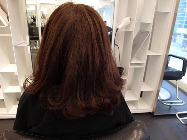 中山區 LUSSO hair (16).JPG