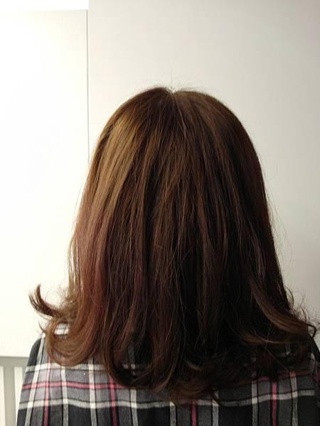 中山區 LUSSO hair (17).JPG