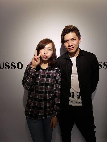 中山區 LUSSO hair (18).JPG