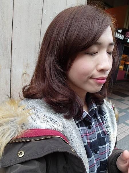 中山區 LUSSO hair (19).JPG