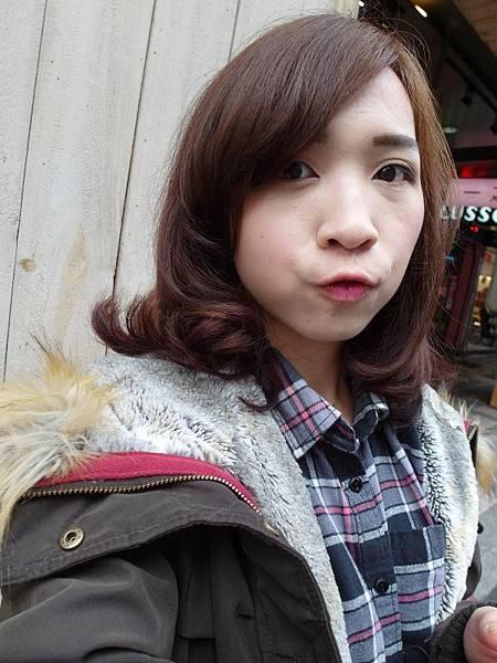 中山區 LUSSO hair (20).JPG