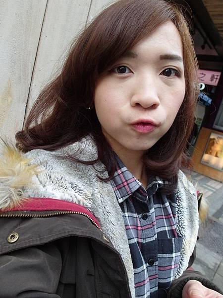 中山區 LUSSO hair (21).JPG