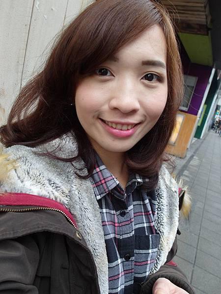 中山區 LUSSO hair (1).JPG