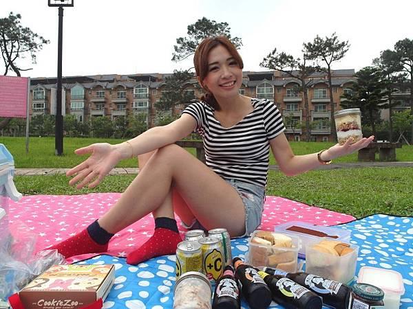 廣紘國際 一起去野餐 (42).JPG