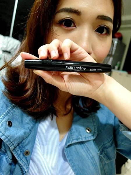 AVANT睫毛膏 (7).JPG
