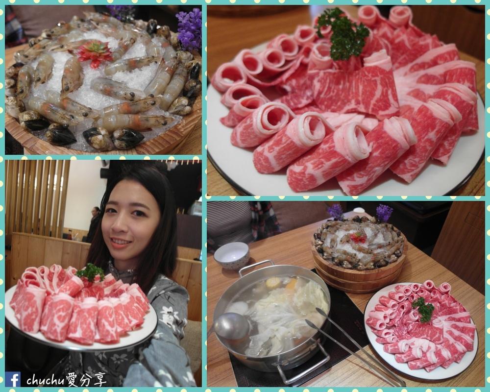 collage-婧.jpg