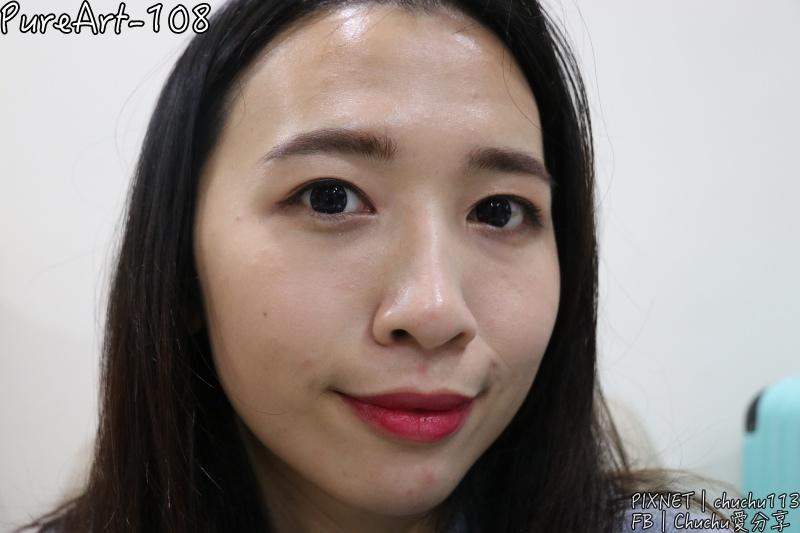 IMG_9192最後.JPG