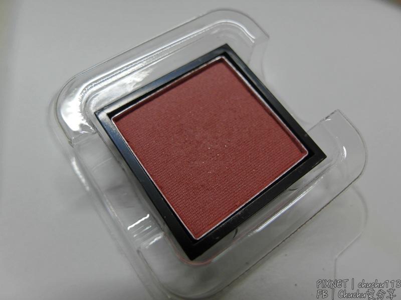 72-SAM_7401.JPG