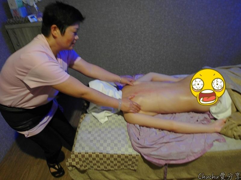 SAM_9299.JPG