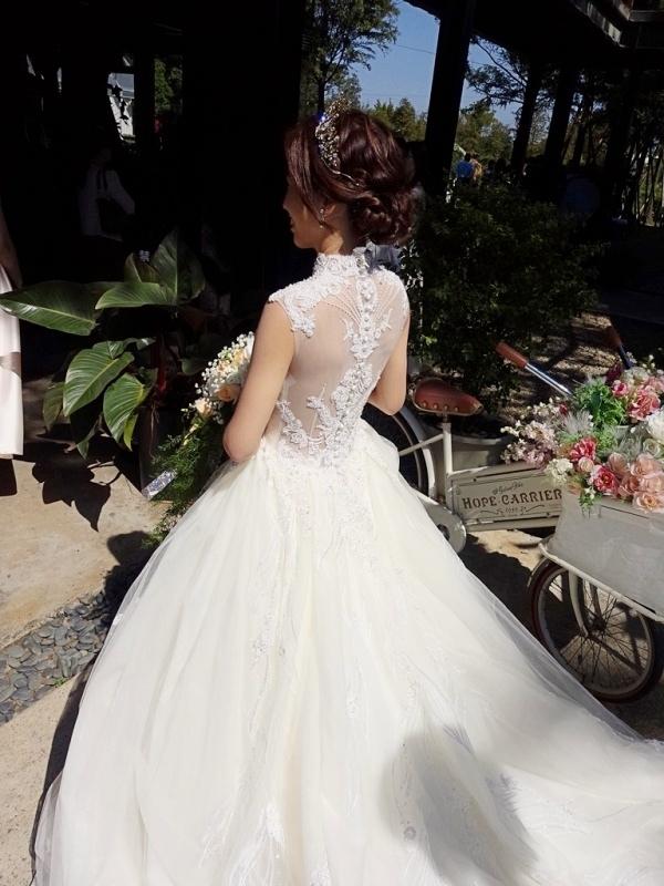 1028婚宴側拍_181031_0017.jpg
