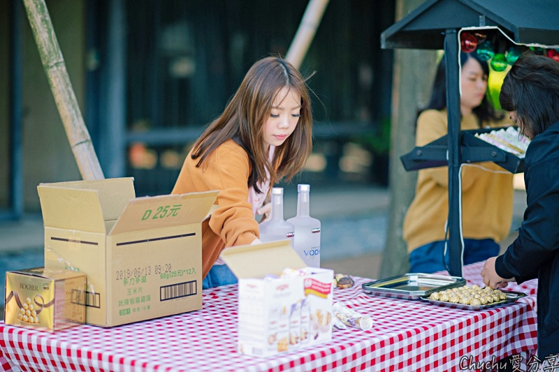 Leechun %26; Chuchu -11.jpg