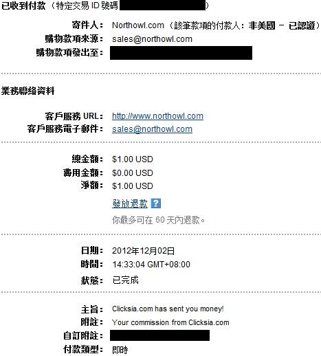 clicksiapay5