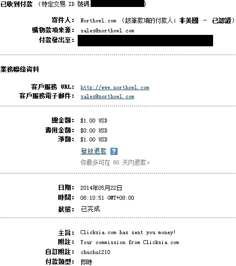 clicksiapay7