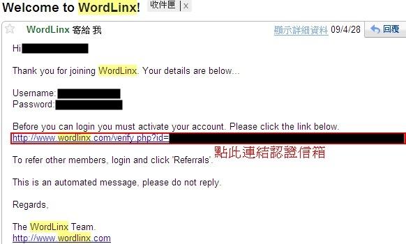wordlinx4