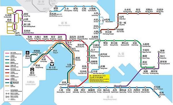 「香港地鐵」的圖片搜尋結果