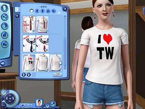 TS3W 2012-09-29 12-16-28-73