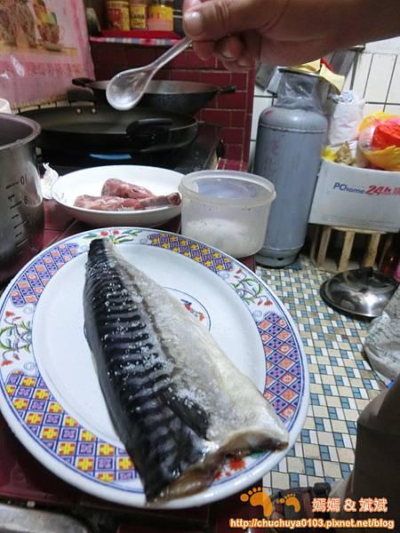 鮮綠生活羊小排鯖魚排 (14).JPG