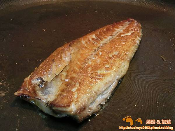 鮮綠生活羊小排鯖魚排 (31).JPG