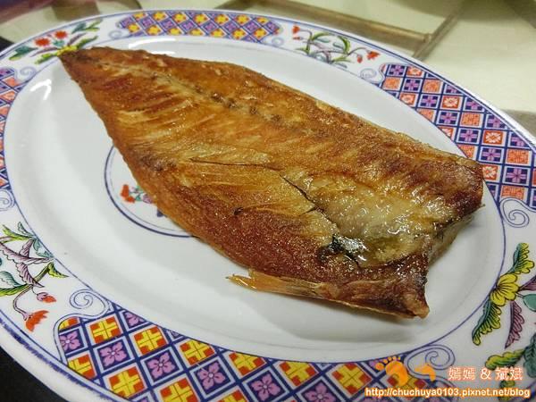 鮮綠生活羊小排鯖魚排 (35).JPG