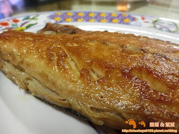 鮮綠生活羊小排鯖魚排 (36).JPG
