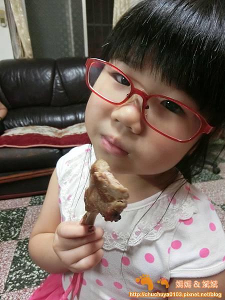 鮮綠生活羊小排鯖魚排 (39).JPG