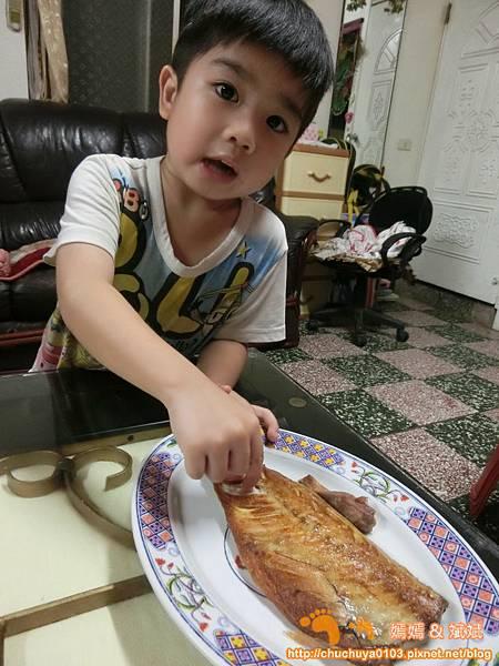 鮮綠生活羊小排鯖魚排 (44).JPG