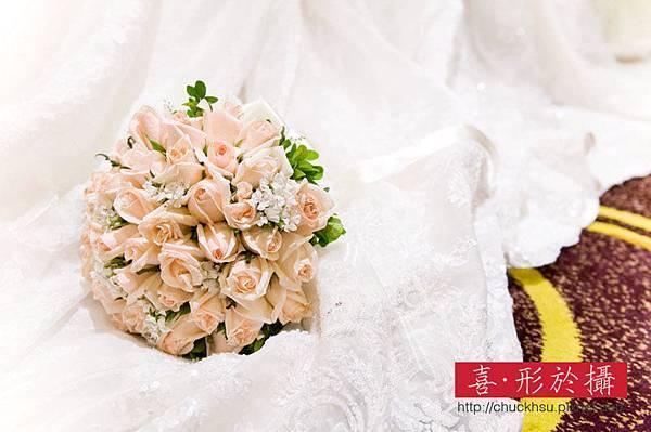 APPLE & RICK婚禮紀錄_069.jpg