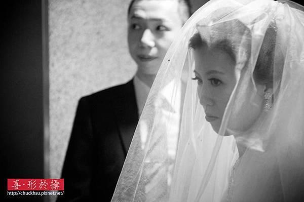 智超欣沅婚禮記錄_076.jpg