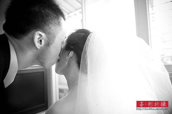 智超欣沅婚禮記錄_093.jpg