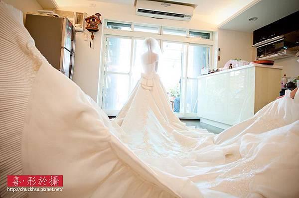 智超欣沅婚禮記錄_123.jpg