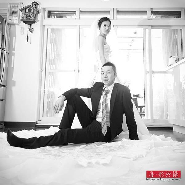 智超欣沅婚禮記錄_126.jpg