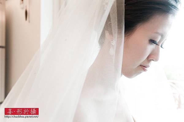 智超欣沅婚禮記錄_132.jpg