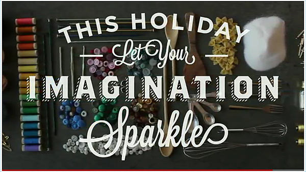 THIS HOLIDAYS LET YOUR IMAGINATION SPARKLES.png