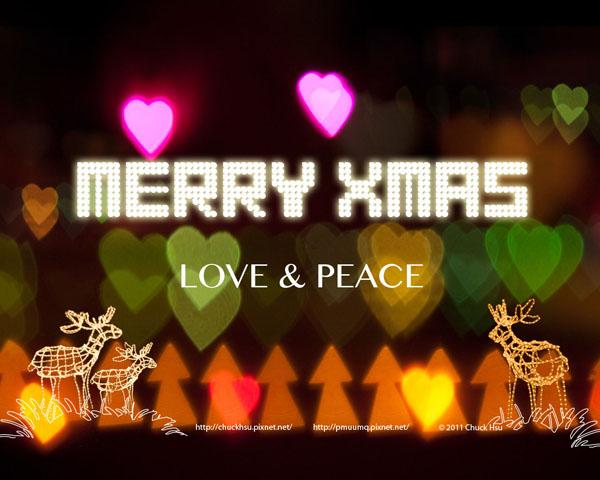 merry2011-1280X1024s