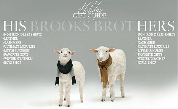 brooks brothers.jpeg
