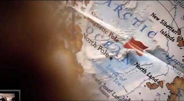 北極地圖.png