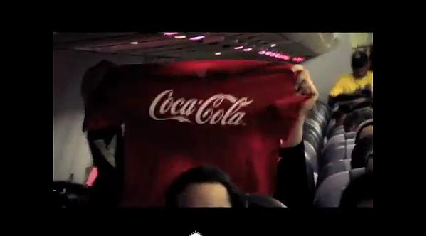 可口可樂T.png